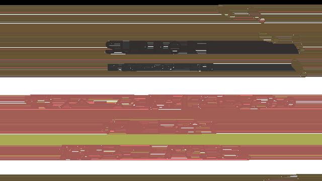 SUPPORT FC店舗へのサポート体制 「空きスペースを収益化させるためのポイントを全て解決することができます。」